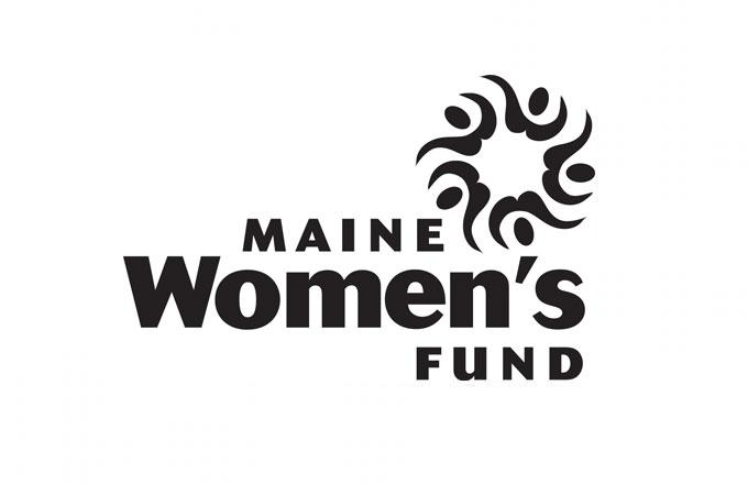 Senior Counsel Aga Asbury Named to Maine Women's Fund Board of Directors